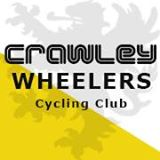 Crawley Wheelers