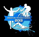 Brighton Triathlon Race Series