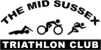 Mid Sussex Tri Club