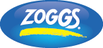 Zoggs.png