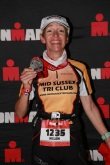 Ironman Louisville Kentucky 2017
